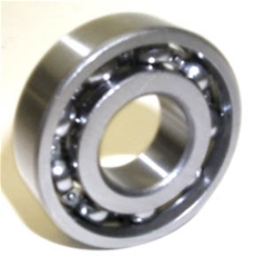 Briggs PTO bearing-large case ID.7872 OD2.047