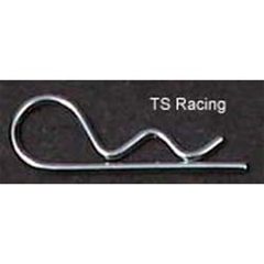 #20 Cotter Hairpin for Link