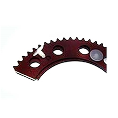 Snap Clip for Sprockets