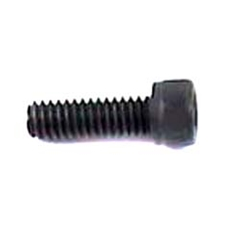 #20 Hub Screw for Lever Support to Flywheel