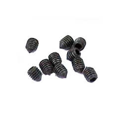 "Set Screw 10-32 x 1/4"" - 10 pack"