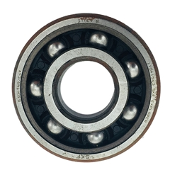 #9 Main Bearing - SKF - 6304