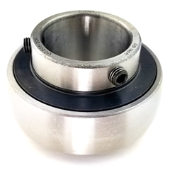 Rear Axle Bearing Standard RBI 1.250""