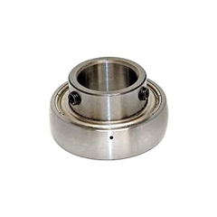 Bearing Rear Axle 25mm - Kid Kart