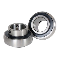 Bearing Rear Axle - 40mm Margay Only
