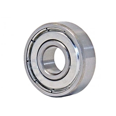 Kingpin Bearing 10mm ID