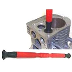 Valve Lapping Tool