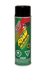 Klotz Foam Filter Oil 15oz