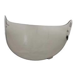Z19 Light Smoke Shield for Zamp FS8 Helmet