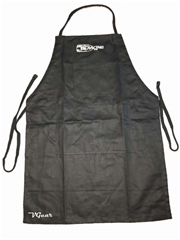 Mechanics Apron - TS Racing by VGear