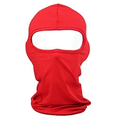 Balaclava - Head Sock