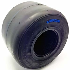 Vega FH Blue 11 x 6.00 - 5 Tires