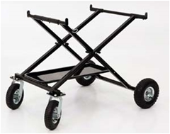 RLV Kart Stand - Front Steer