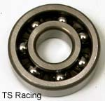 #9 Main Bearing - Std - Koyo