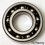 #17 Ball Bearing PTO-2.047X1.00-Raptor II