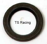 # 3 Flywheel Side Oil Seal