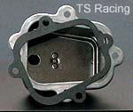 #1023 Rocker Arm Cover - Animal