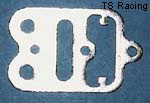 #993 Gasket for Cylinder Head Plate - Animal