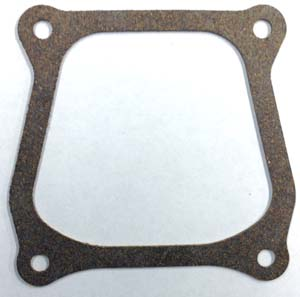# 7 Gasket - Valve Cover - Clone