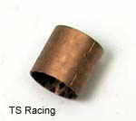 #2 Bushing for 11T - #219 & 9T - #35