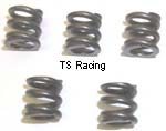 #11 Spring .091 wire (Matched set of 5)