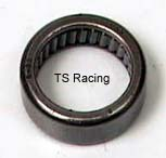 #2 Bearing for 12T - #219 drum
