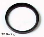 #18 Spacer for 10T - #219 Drum