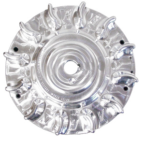 #7A ARC Flywheel - Billet Aluminum