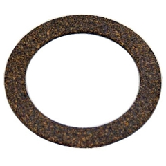 Gasket for Fuel Cap - Tillotson