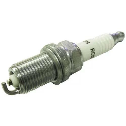Champion Spark Plug RC12YC - LO206