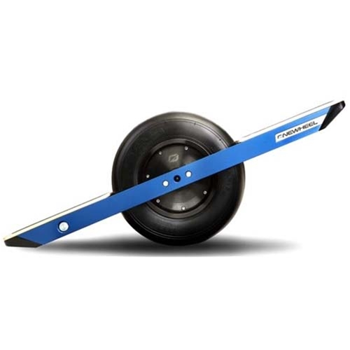 Onewheel Electric Board