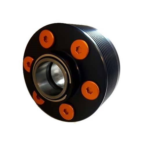 Horstman Axle Clutch - New Style 50mm