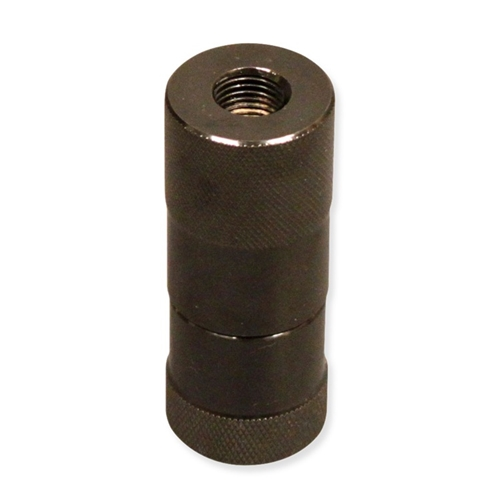 Camber/Caster Adapter 14mm x 1.5 Thread