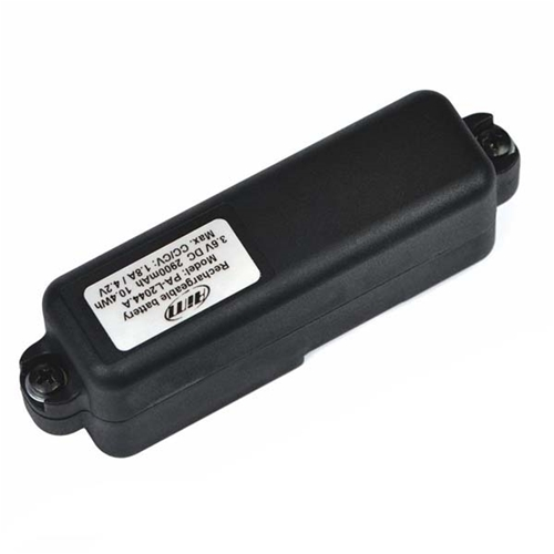 MyChron 5 Rechargeable Battery