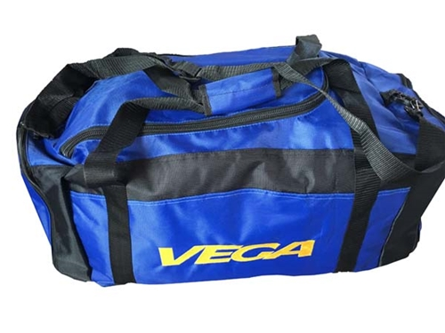 Gear and Helmet Bag by VGear