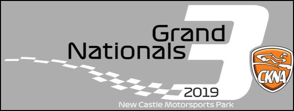 CKNA Grand Nationals 3