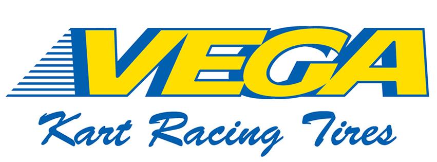 Vega Tire Facebook link